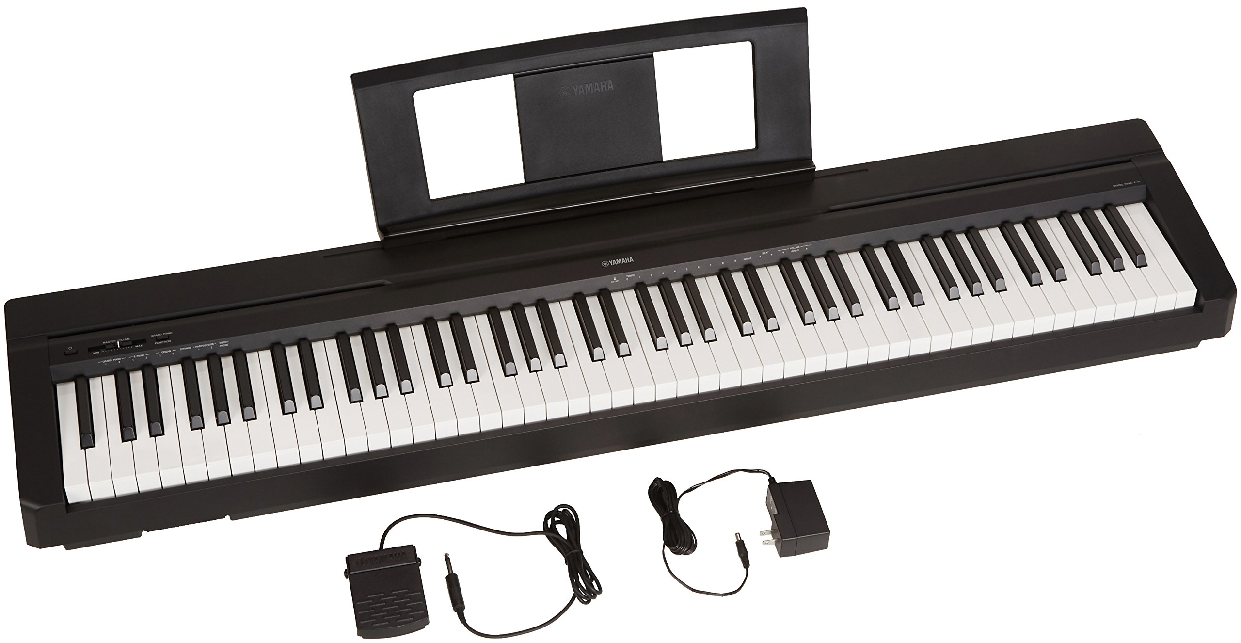 best digital piano keyboard for beginners adelinapiano