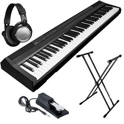 best digital piano keyboard for beginners adelinapiano. Black Bedroom Furniture Sets. Home Design Ideas