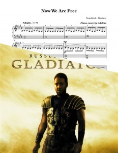 cover-gladiator-soundtrack-now-we-are-free