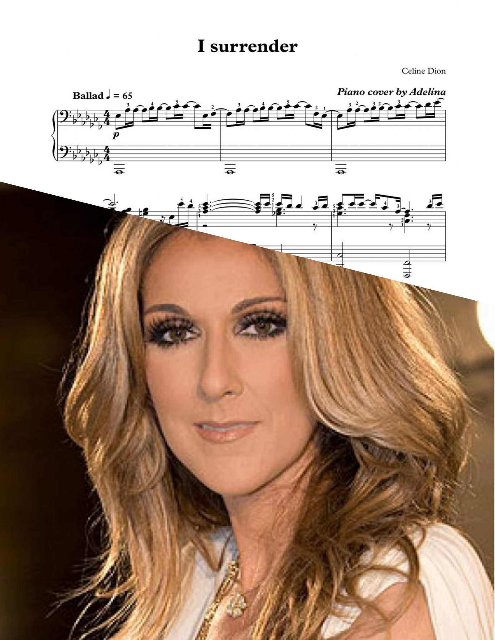 celine dion songs mp3 free download