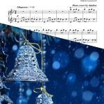 """Carol of the Bells"" – Sheet Music Download"