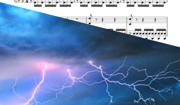 Summer - Vivaldi