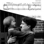 """Smile"" – Easy Sheet Music Download"