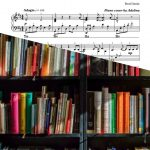 """Read All About It"" – Sheet Music Download"