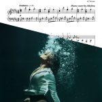 """Breathe"" – Sheet Music Download"